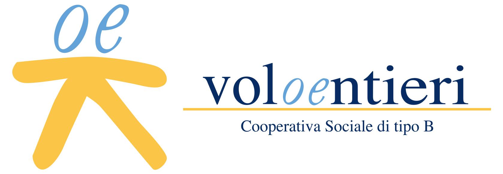 Logo-CoopVolo